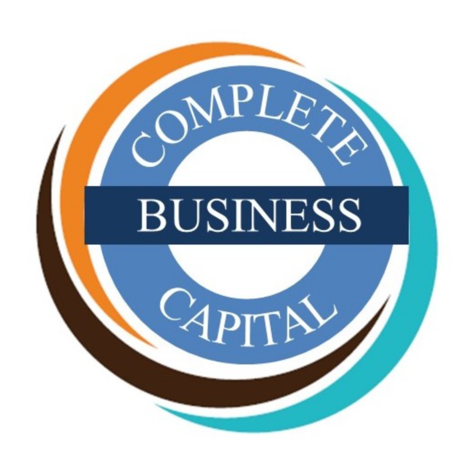 Complete Business Capital-2