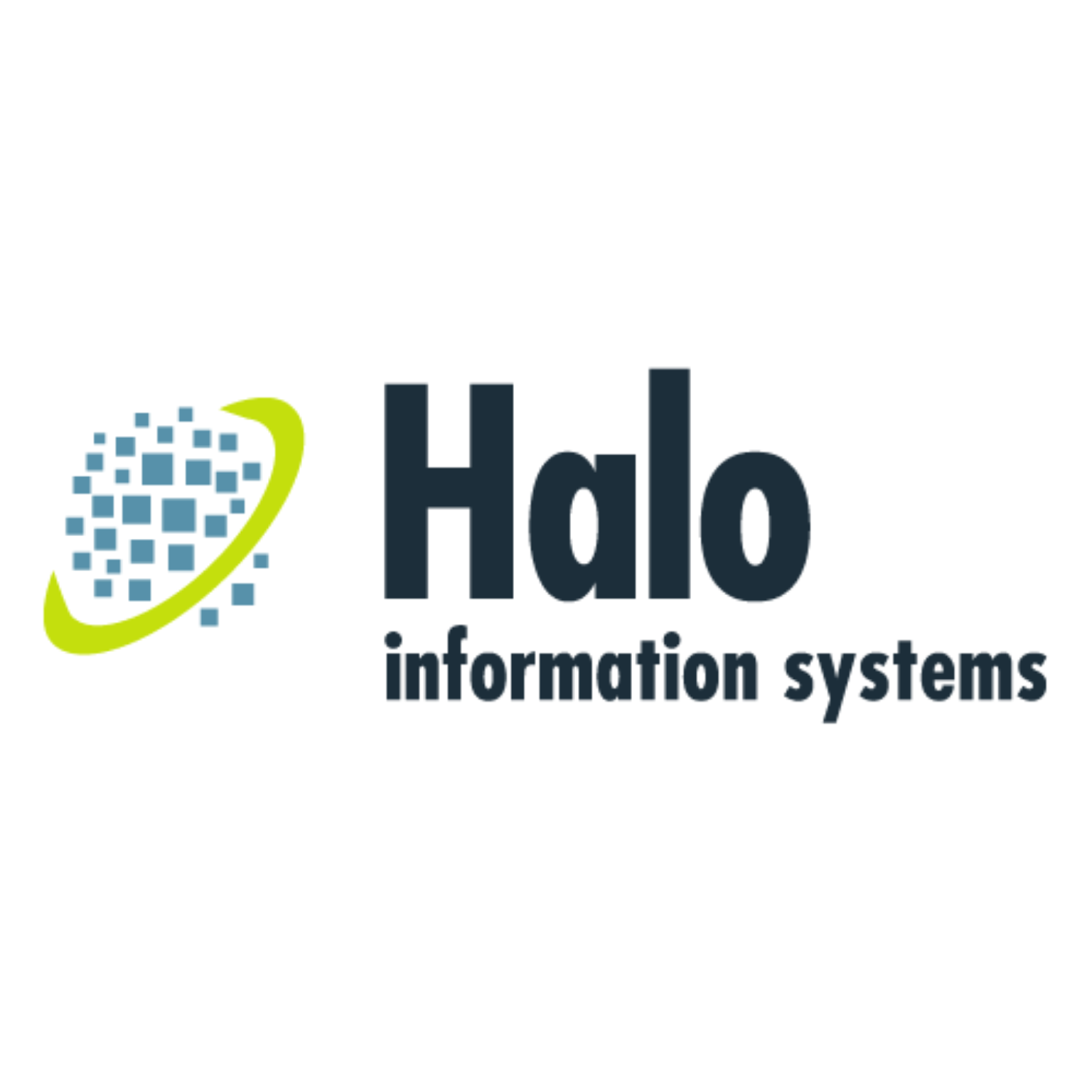 Halo Information Systems