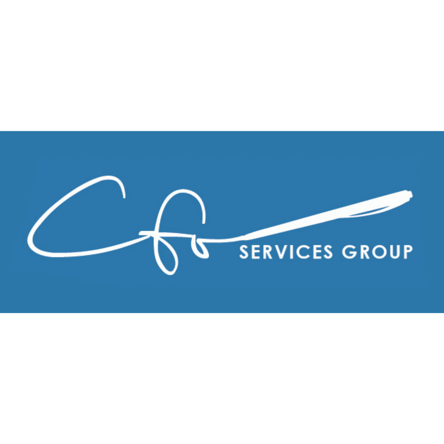 CFO Services Group