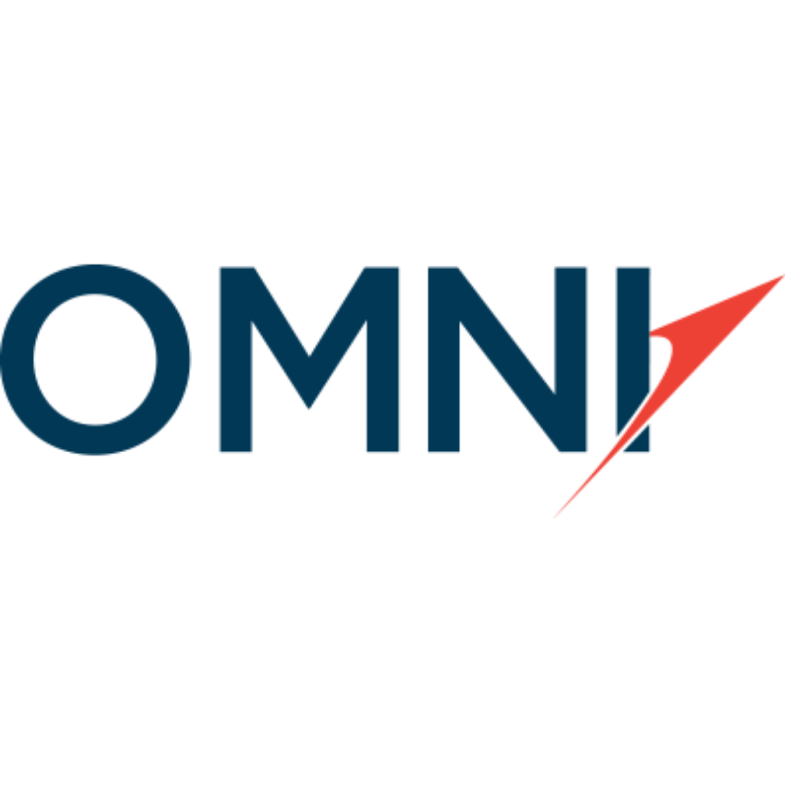 Omni Business Solutions