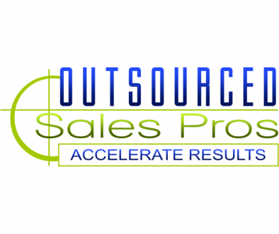 OutSourced Sales Pros