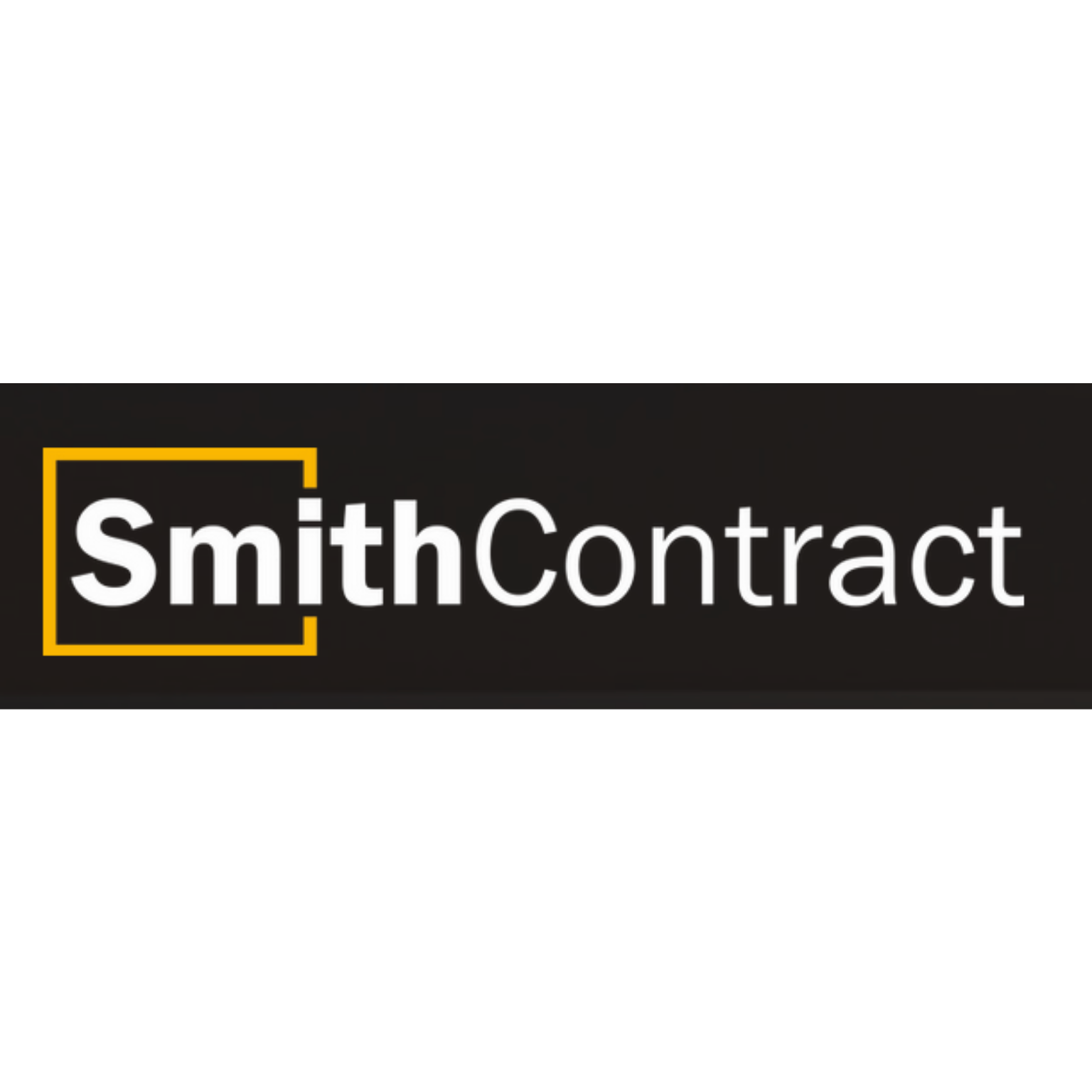 Smith Contract, LLC