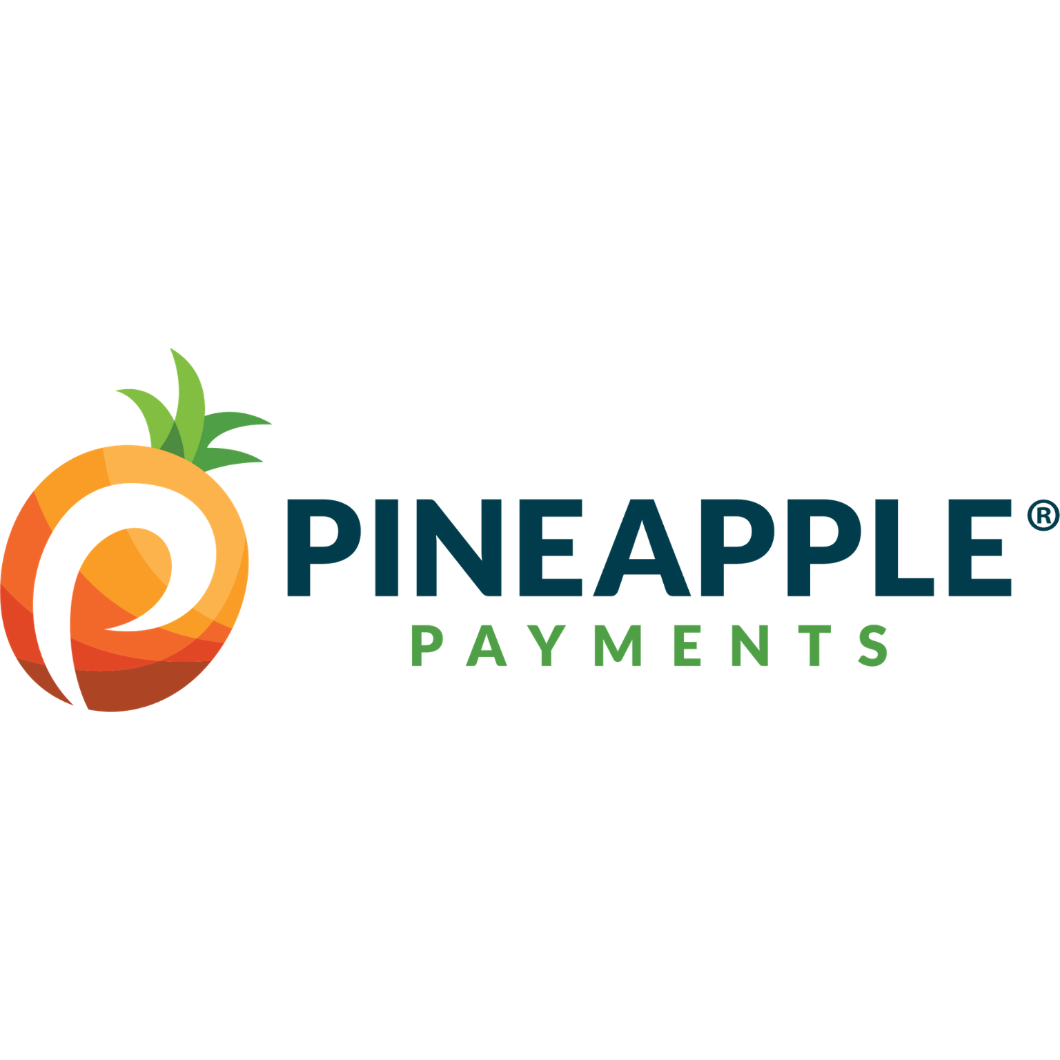 Pineapple Payments