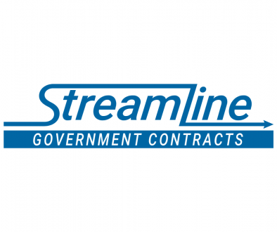 Streamline Government Contracts, LLC