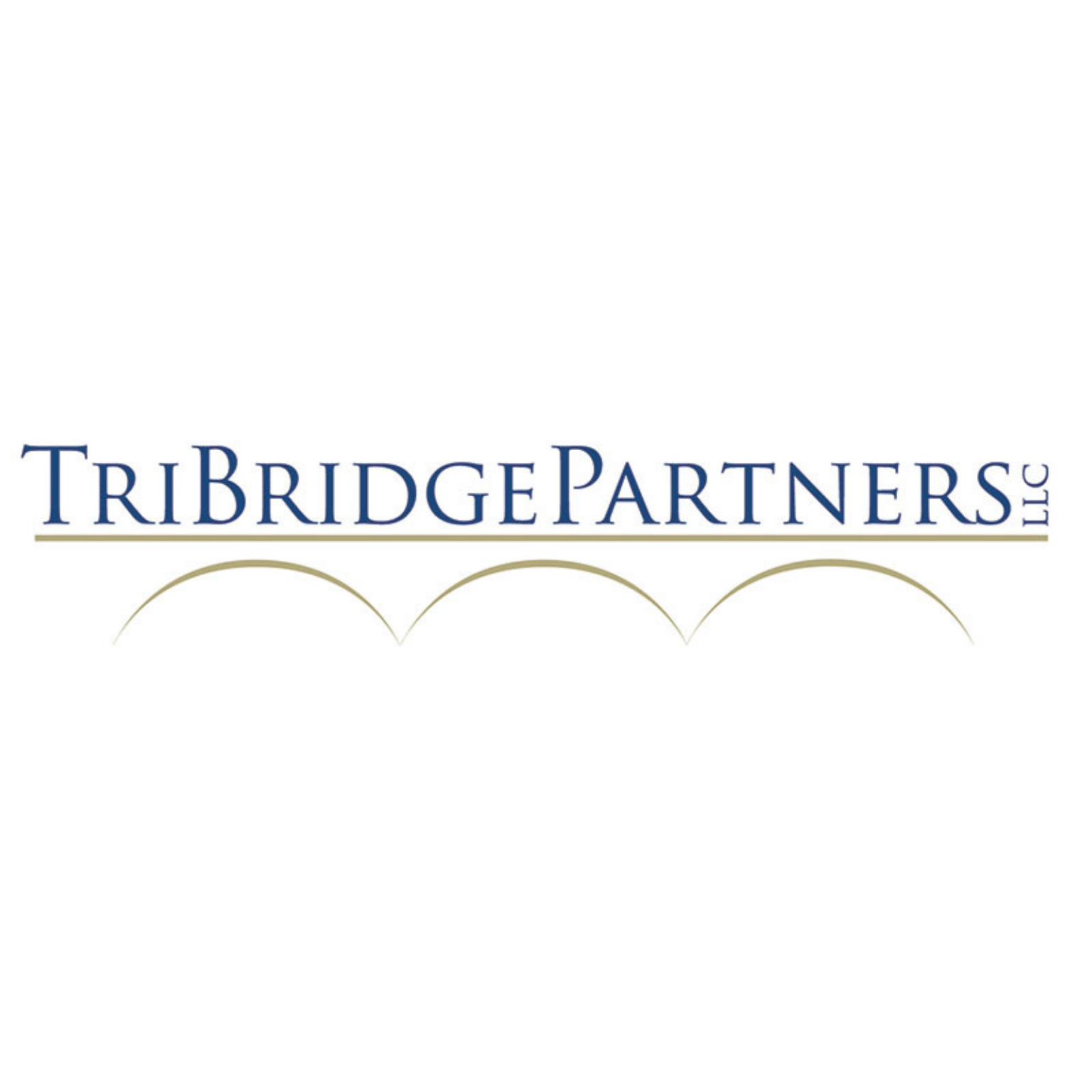 TriBridge Partners