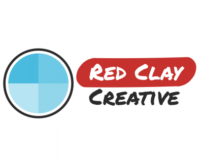 Red Clay Creative