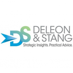 DeLeon & Stang CPAs and Advisors-2