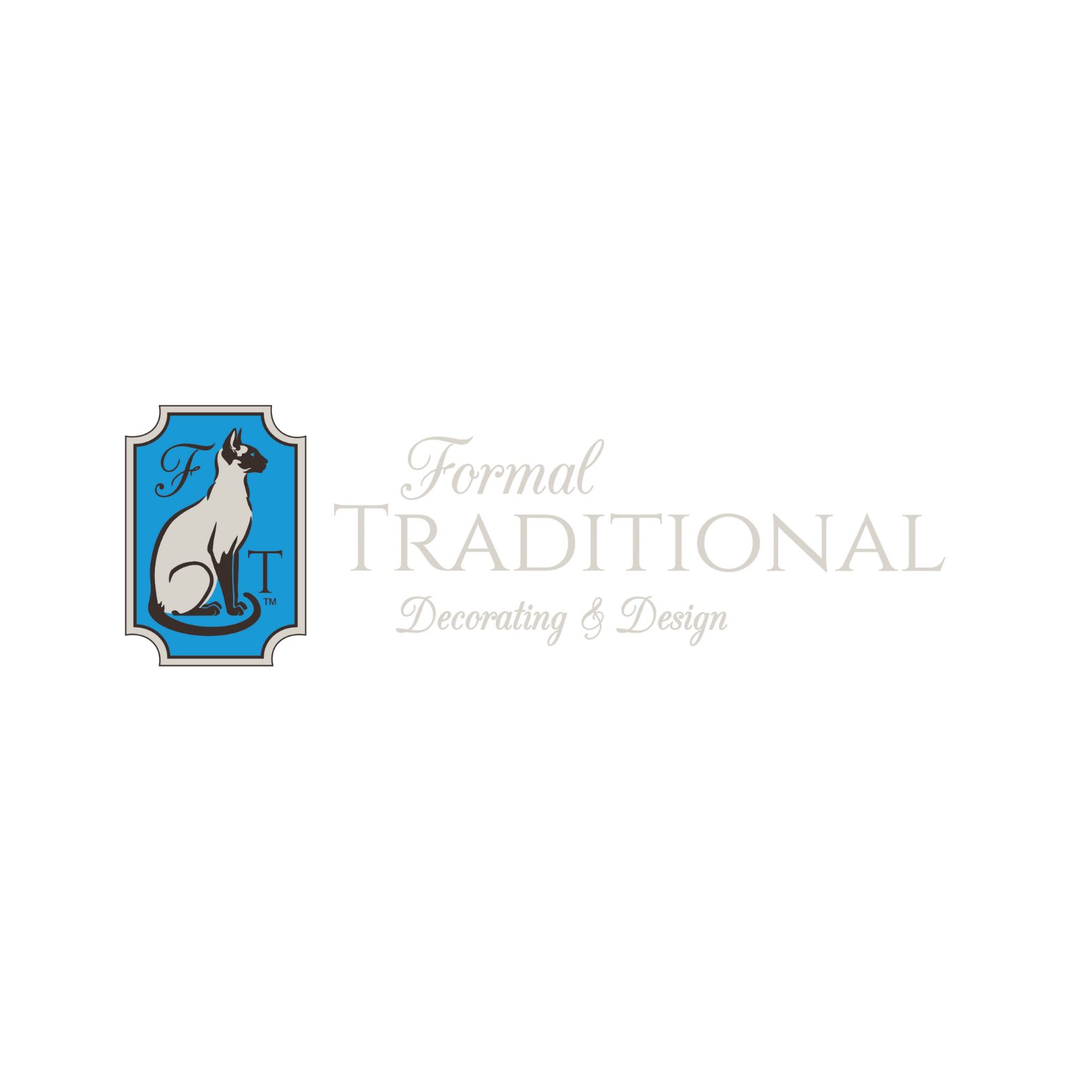 Formal Traditional