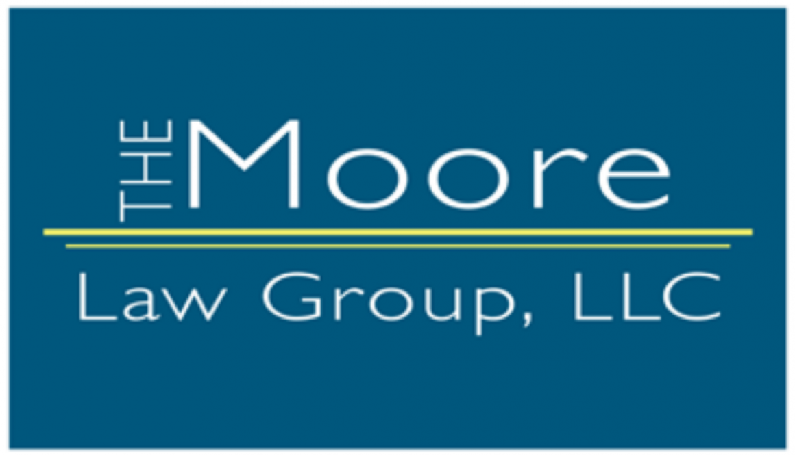 The Moore Law Group, LLC